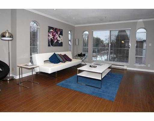 Main Photo: 301 1200 W 10TH Avenue in Vancouver: Fairview VW Condo for sale (Vancouver West)  : MLS®# V778873
