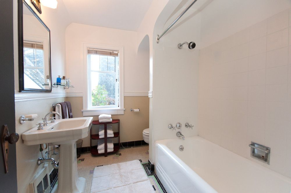 Photo 20: Photos: 2594 WALLACE Crescent in Vancouver: Point Grey House for sale (Vancouver West)  : MLS®# V853567