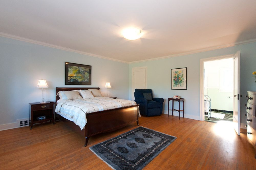 Photo 15: Photos: 2594 WALLACE Crescent in Vancouver: Point Grey House for sale (Vancouver West)  : MLS®# V853567