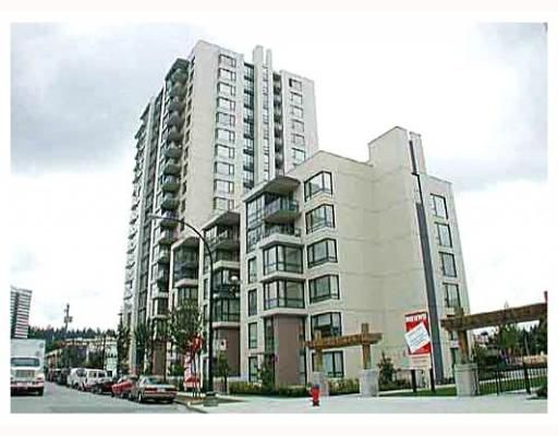 "Main Photo: 415 3588 CROWLEY Drive in Vancouver: Collingwood VE Condo for sale in ""NEXUS"" (Vancouver East)  : MLS®# V804651"