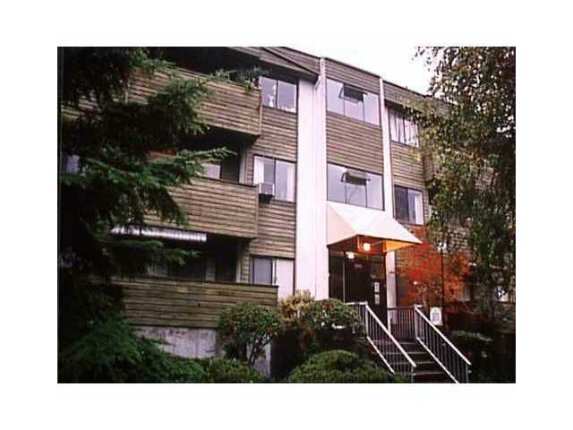 "Main Photo: 33 2441 KELLY Avenue in Port Coquitlam: Central Pt Coquitlam Condo for sale in ""ORCHARD VALLEY"" : MLS®# V831094"