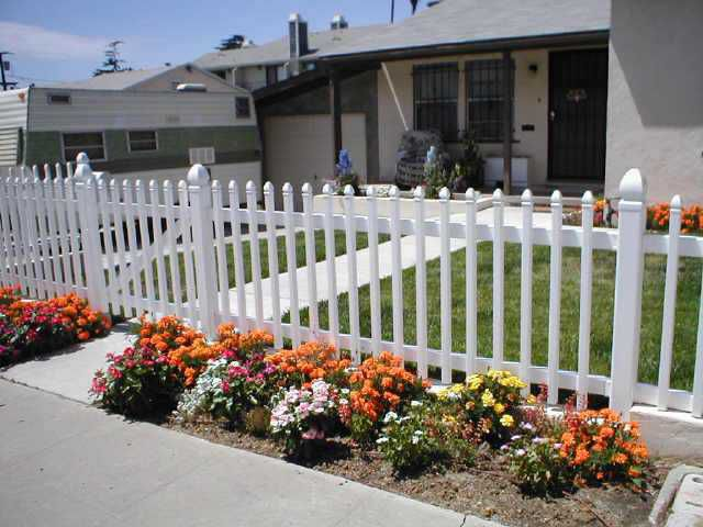Main Photo: Residential Rental for sale or rent : 2 bedrooms : 6090 Estelle St in San Diego