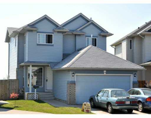 Main Photo: 39 SOMERGLEN Cove SW in CALGARY: Somerset Residential Detached Single Family for sale (Calgary)  : MLS®# C3387982