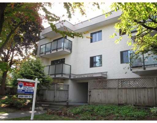 "Main Photo: 302 550 E 7TH Avenue in Vancouver: Mount Pleasant VE Condo for sale in ""CAROLINA MANOR"" (Vancouver East)  : MLS®# V784017"