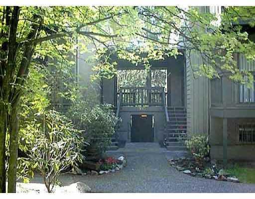 "Main Photo: 29 940 LYTTON Street in North Vancouver: Windsor Park NV Condo for sale in ""SEYMOUR ESTATES"" : MLS®# V785539"