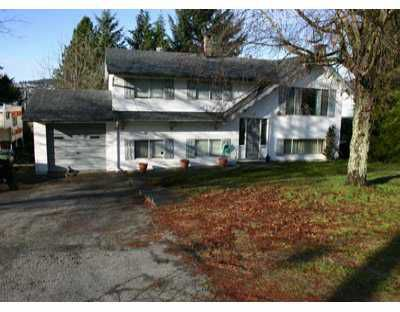 """Main Photo: 1465 JUNE in Port Coquitlam: Mary Hill House for sale in """"MARY HILL"""" : MLS®# V624241"""