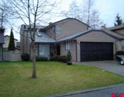"""Main Photo: 9671 155TH ST in Surrey: Guildford House for sale in """"Briarwood"""" (North Surrey)  : MLS®# F2526773"""