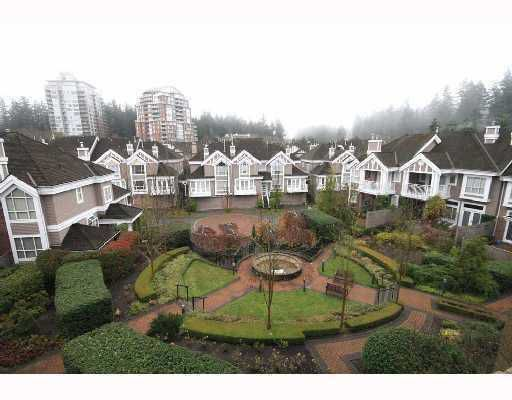 Main Photo: 407 5760 HAMPTON Place in Vancouver: University VW Condo for sale (Vancouver West)  : MLS®# V784425
