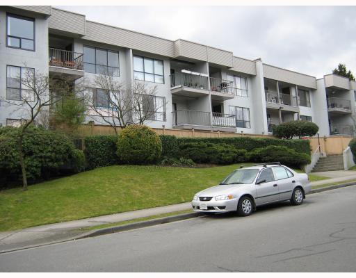 "Main Photo: 309 808 E 8TH Avenue in Vancouver: Mount Pleasant VE Condo for sale in ""Prince Albert Manor"" (Vancouver East)  : MLS®# V784921"