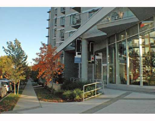 Main Photo: 304 328 E 11TH Avenue in Vancouver: Mount Pleasant VE Condo for sale (Vancouver East)  : MLS®# V741640