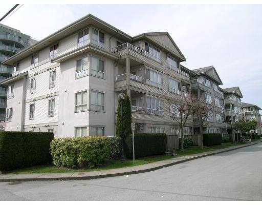 "Main Photo: 407 3480 YARDLEY Avenue in Vancouver: Collingwood VE Condo for sale in ""THE AVALON"" (Vancouver East)  : MLS®# V778405"