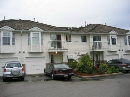 Main Photo: #3, 13951 70 Avenue: House for sale (East Newton)  : MLS®# 2414294