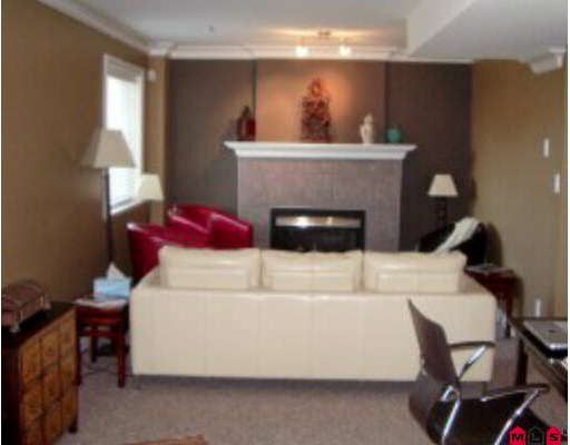 Photo 6: Photos: 35542 CATHEDRAL Court in Abbotsford: Abbotsford East House for sale : MLS®# F2903292