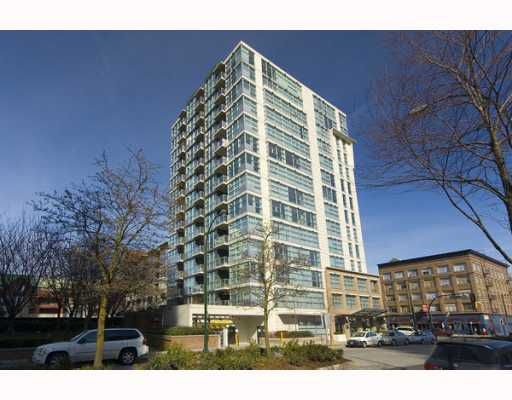 "Main Photo: 204 189 NATIONAL Avenue in Vancouver: Mount Pleasant VE Condo for sale in ""The Sussex"" (Vancouver East)  : MLS®# V786575"