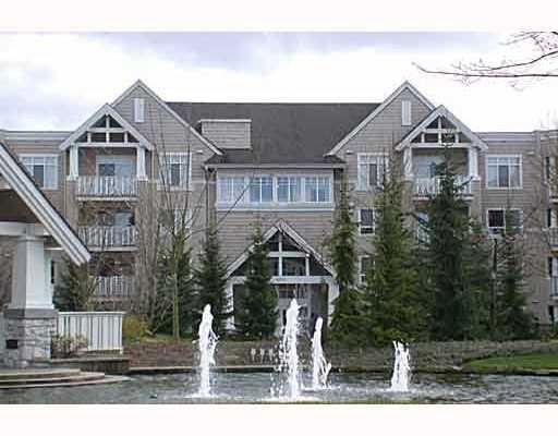 Main Photo: 302 8100 JONES Road in Richmond: Brighouse South Condo for sale : MLS®# V717451