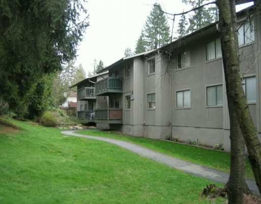"Main Photo: 34 944 LYTTON ST in North Vancouver: Blueridge NV Condo for sale in ""SEYMOUR ESTATES"" : MLS®# V583075"