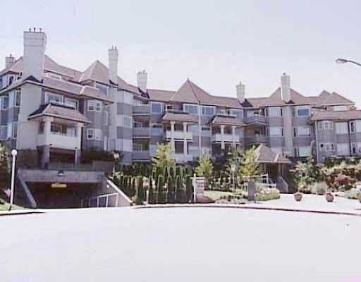 """Main Photo: 209 3738 NORFOLK ST in Burnaby: Central BN Condo for sale in """"WINCHELSEA"""" (Burnaby North)  : MLS®# V590697"""