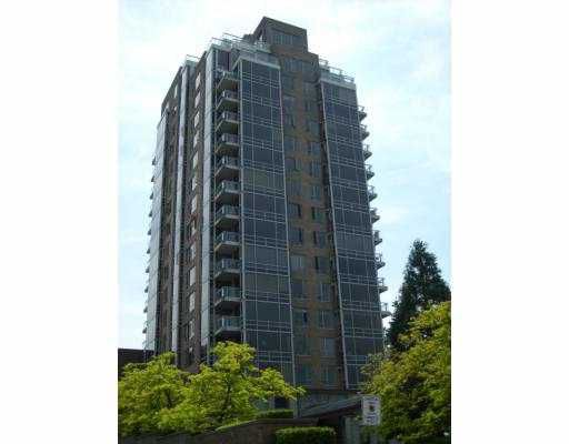 "Main Photo: 303 1590 W 8TH Avenue in Vancouver: Fairview VW Condo for sale in ""MANHATTAN WEST"" (Vancouver West)  : MLS®# V770403"