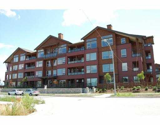 """Main Photo: 212 240 SALTER Avenue in New_Westminster: Queensborough Condo for sale in """"REGATTA"""" (New Westminster)  : MLS®# V774073"""
