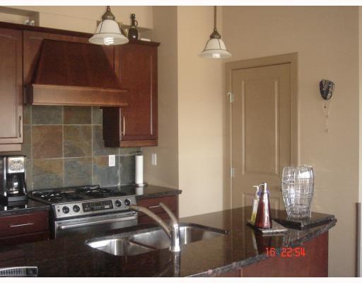 Main Photo: 405 1818 14 Street SW in CALGARY: Lower Mount Royal Condo for sale (Calgary)  : MLS®# C3391553