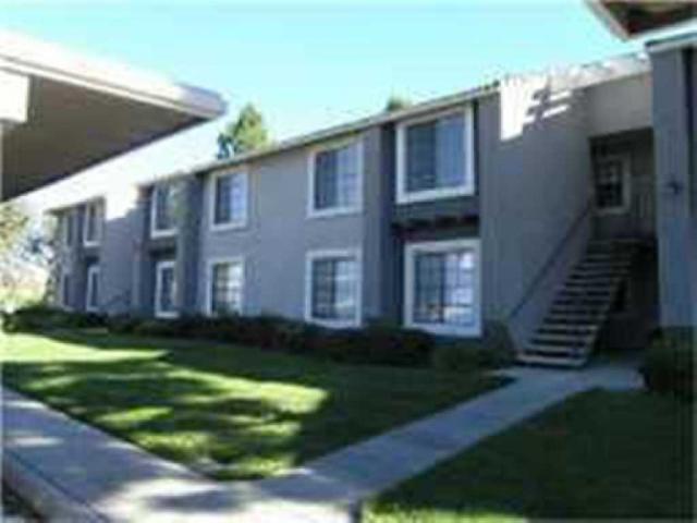 Main Photo: CARMEL MOUNTAIN RANCH Condo for sale : 2 bedrooms : 15078 Avenida Venusto #202 in San Diego