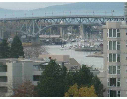 Main Photo: 703 495 W 6TH Avenue in Vancouver: Mount Pleasant VW Condo for sale (Vancouver West)  : MLS®# V745224
