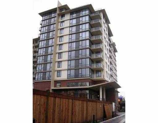 """Main Photo: 1212 9171 FERNDALE Road in Richmond: McLennan North Condo for sale in """"FULLERTON"""" : MLS®# V749445"""
