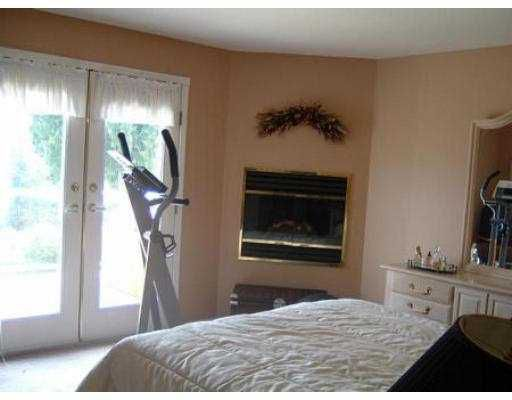 Photo 7: Photos: 6274 FAIRWAY AV in Sechelt: Sechelt District House for sale (Sunshine Coast)  : MLS®# V555081