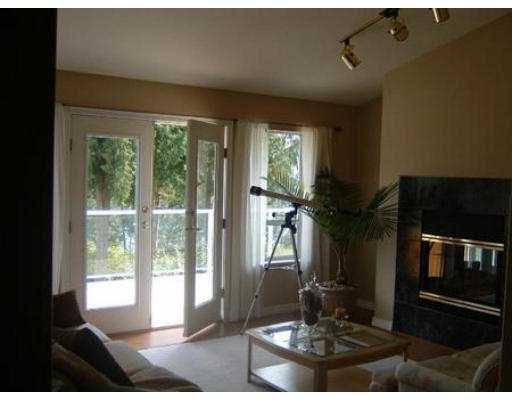 Photo 6: Photos: 6274 FAIRWAY AV in Sechelt: Sechelt District House for sale (Sunshine Coast)  : MLS®# V555081