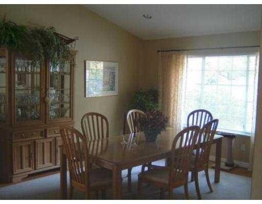 Photo 3: Photos: 6274 FAIRWAY AV in Sechelt: Sechelt District House for sale (Sunshine Coast)  : MLS®# V555081