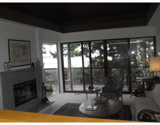 Photo 5: Photos: 9166 IONIAN Road in Halfmoon Bay: Halfmn Bay Secret Cv Redroofs House for sale (Sunshine Coast)  : MLS®# V774333