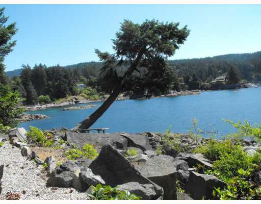 Photo 4: Photos: 9166 IONIAN Road in Halfmoon Bay: Halfmn Bay Secret Cv Redroofs House for sale (Sunshine Coast)  : MLS®# V774333