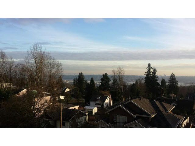 Main Photo: 1402 963 CHARLAND Avenue in Coquitlam: Central Coquitlam Condo for sale : MLS®# V1102216