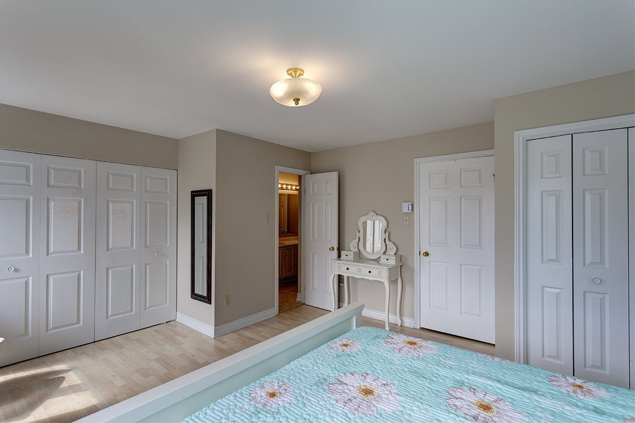 Photo 17: Photos: 12 Kings Court in Bedford: 20-Bedford Residential for sale (Halifax-Dartmouth)  : MLS®# 201617330