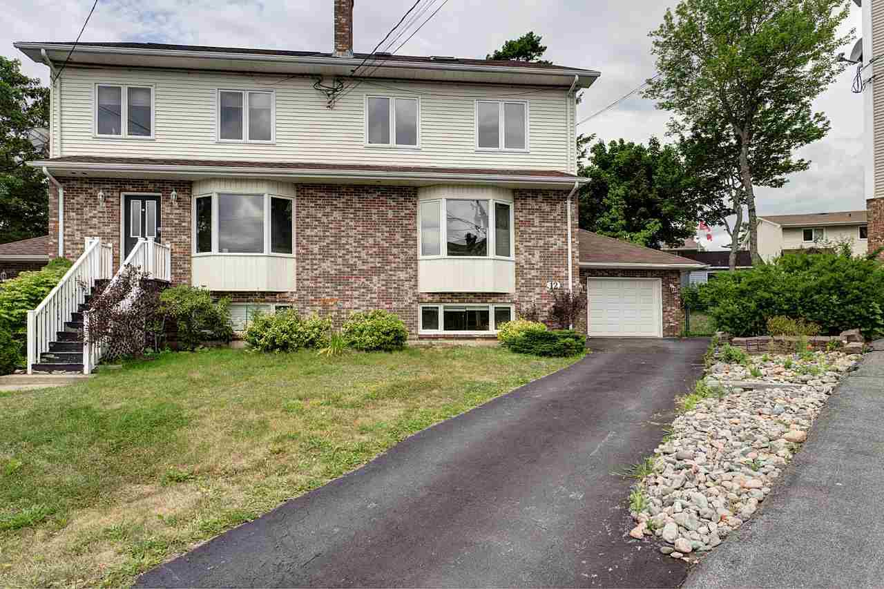 Photo 1: Photos: 12 Kings Court in Bedford: 20-Bedford Residential for sale (Halifax-Dartmouth)  : MLS®# 201617330