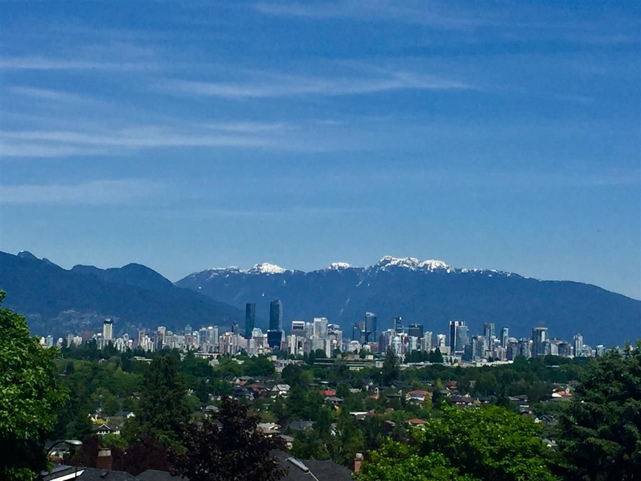 """Main Photo: 3038 W KING EDWARD Avenue in Vancouver: MacKenzie Heights House for sale in """"Mackenzie Hts"""" (Vancouver West)  : MLS®# R2170394"""