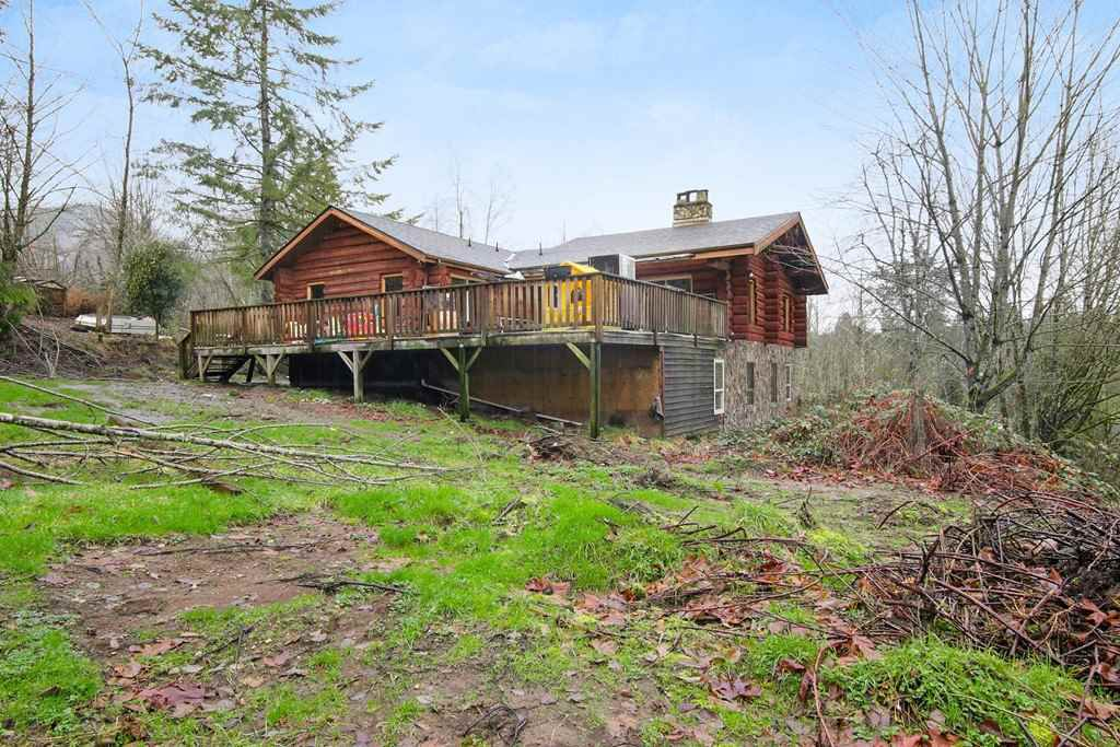 """Main Photo: 9611 DOYLE Street in Mission: Mission BC House for sale in """"Richard, Keystone, Ferndale"""" : MLS®# R2237573"""