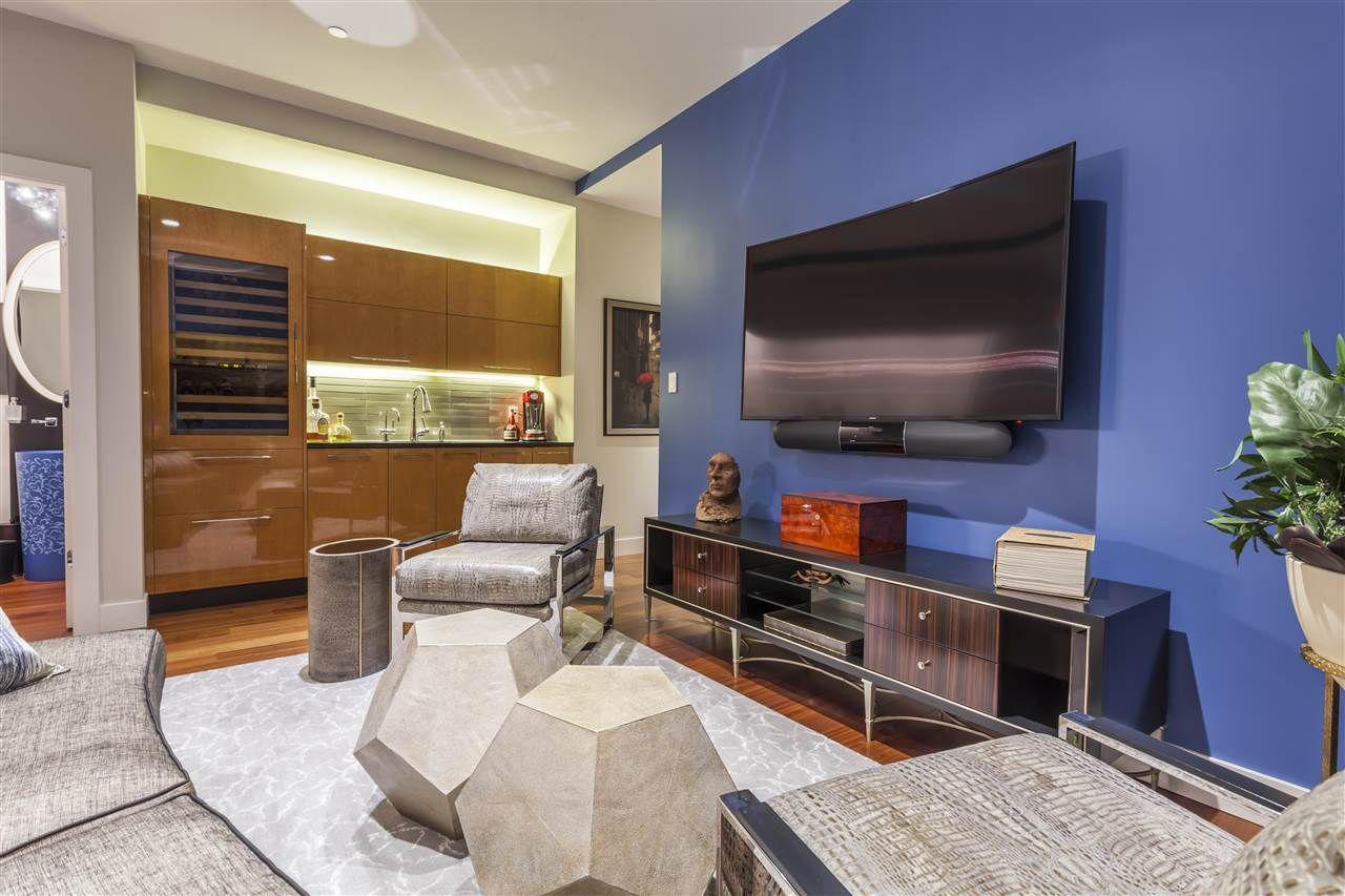 Photo 19: Photos: 3001 11969 JASPER Avenue in Edmonton: Zone 12 Condo for sale : MLS®# E4139626