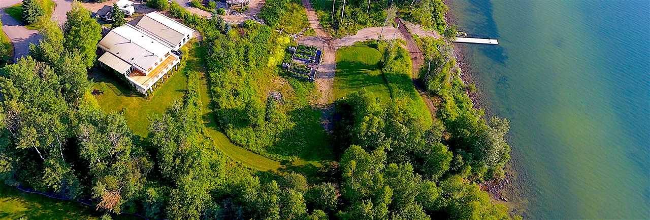 Main Photo: 221 Whispering Spruce Estates: Rural Bonnyville M.D. House for sale : MLS®# E4151139