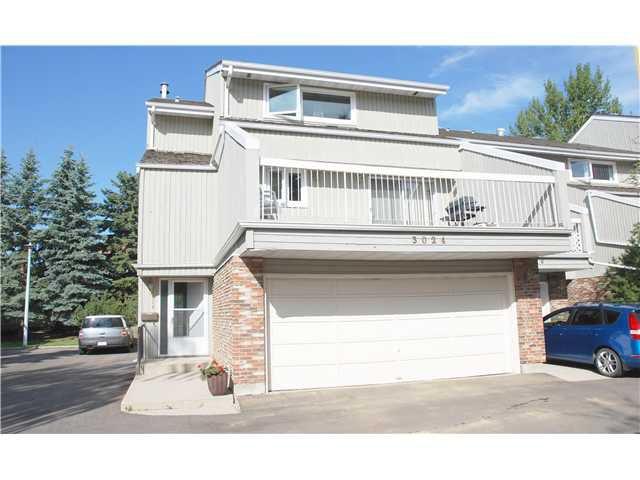 Main Photo: 3024 108 Street in EDMONTON: Zone 16 Condo for sale (Edmonton)  : MLS®# E3312360