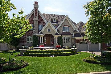 Main Photo: 19 Royal Troon Crest in Markham: Angus Glen House (2-Storey) for sale : MLS®# N2775032