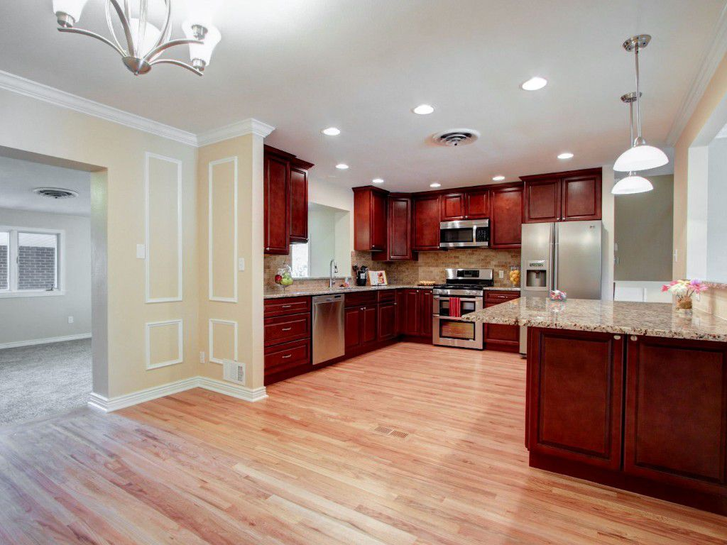Main Photo: 1750 E. Noble Place in Centennial: House for sale (Southglenn)  : MLS®# 1201160