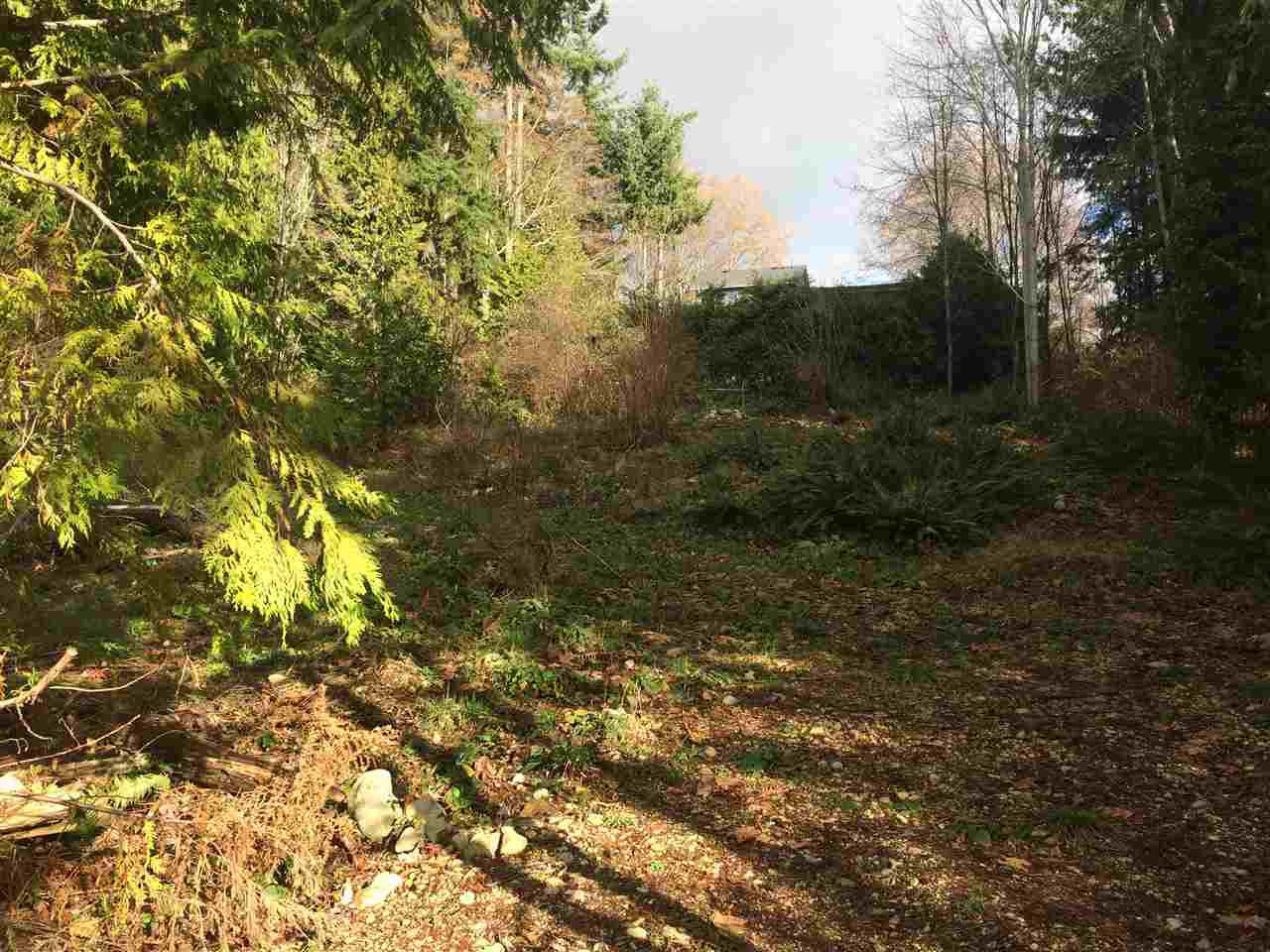 "Photo 10: Photos: LOT 1 GRANDVIEW Road in Gibsons: Gibsons & Area Home for sale in ""BONNIEBROOK"" (Sunshine Coast)  : MLS®# R2239418"