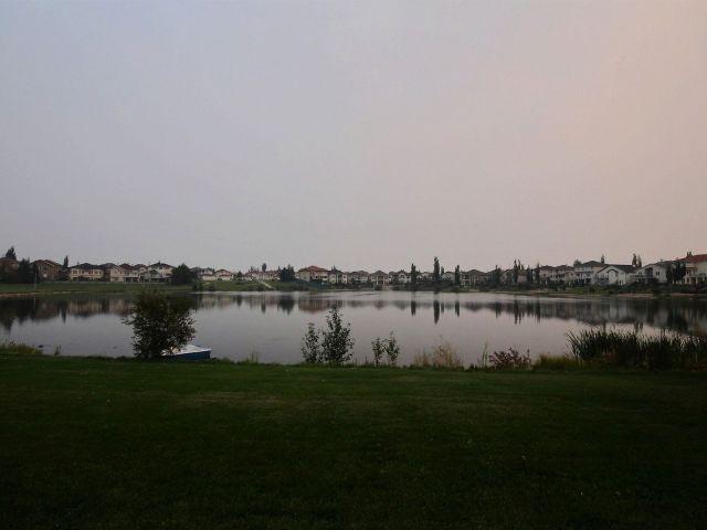 8732 163 Avenue In Edmonton Zone 28 House For Sale Mls