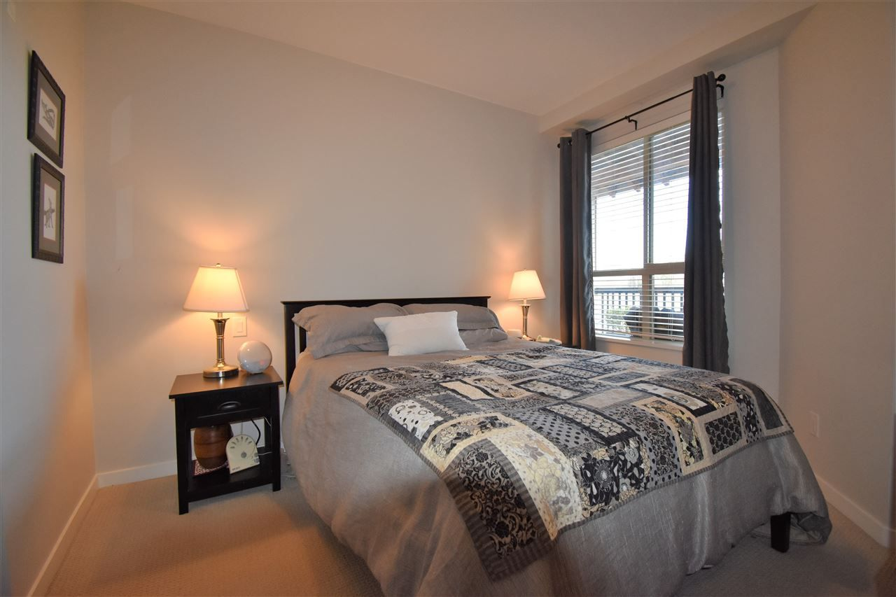 """Photo 14: Photos: 401 5655 210A Street in Langley: Salmon River Condo for sale in """"Cornerstone North"""" : MLS®# R2335974"""