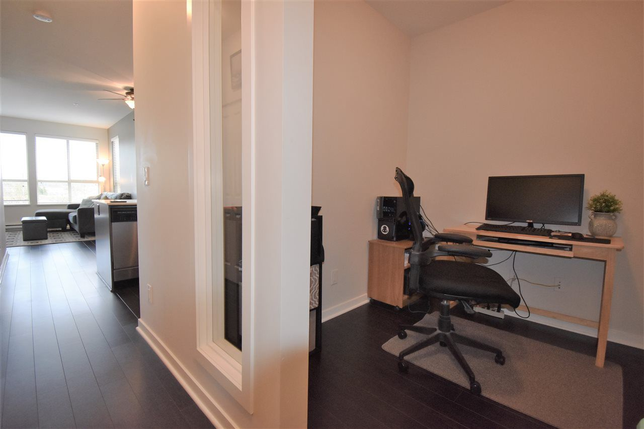 """Photo 16: Photos: 401 5655 210A Street in Langley: Salmon River Condo for sale in """"Cornerstone North"""" : MLS®# R2335974"""