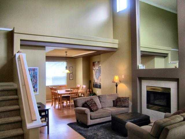 Main Photo: 3174 SKEENA Street in Port Coquitlam: Riverwood House for sale : MLS®# V901392