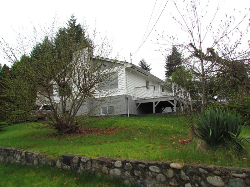 Main Photo: 2941 BOULDER Street in ABBOTSFORD: Central Abbotsford House for rent (Abbotsford)