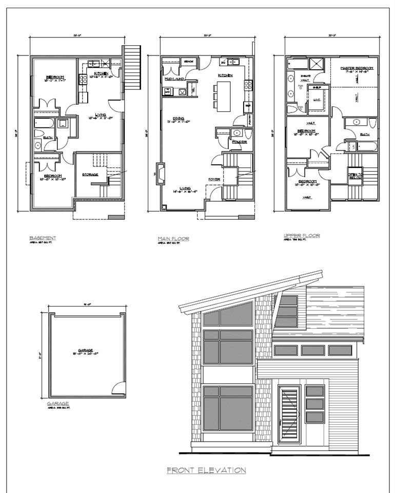 """Main Photo: 19479 72 Avenue in Surrey: Clayton House for sale in """"Dwell at 72"""" (Cloverdale)  : MLS®# R2015816"""