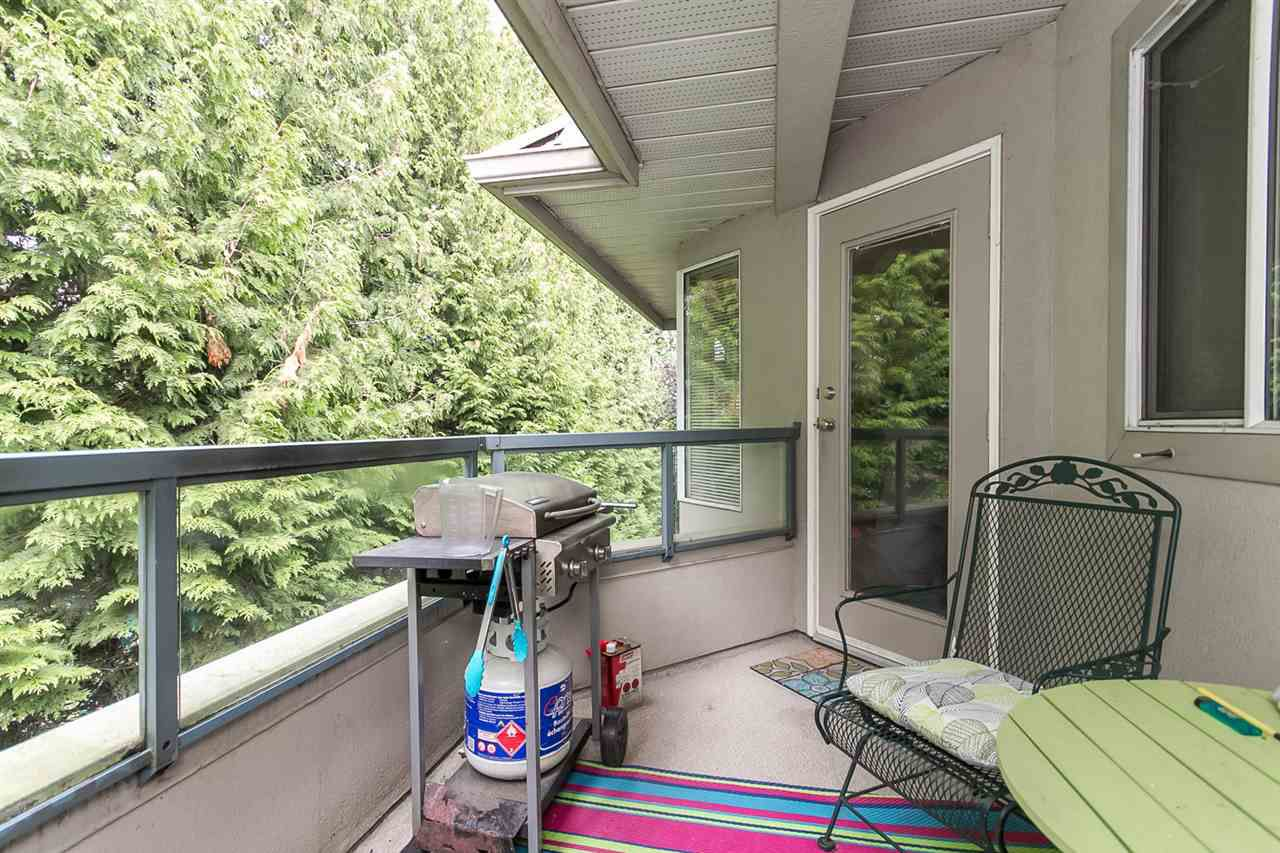 """Photo 14: Photos: 316 2700 MCCALLUM Road in Abbotsford: Central Abbotsford Condo for sale in """"The Seasons"""" : MLS®# R2088623"""
